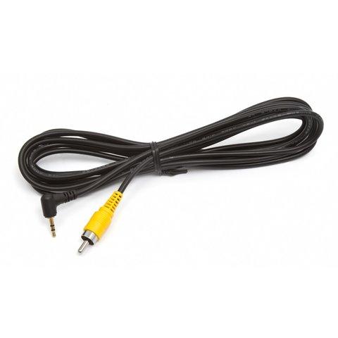 Автомобильный видеорегистратор с GPS Smarty BX 1500 Plus Превью 9