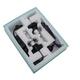 Набір світлодіодного головного світла UP-7HL-P13W-4000Lm (P13, 4000 лм, холодний білий) Прев'ю 3