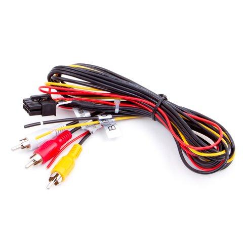 Автомобильный USB-адаптер для дублирования экрана iPhone Превью 3