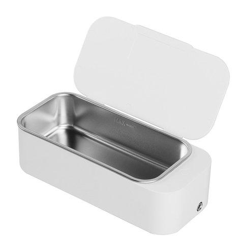 Ультразвуковая ванна Jeken CE-1100D Превью 1